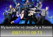 Содружество киевских музыкантов