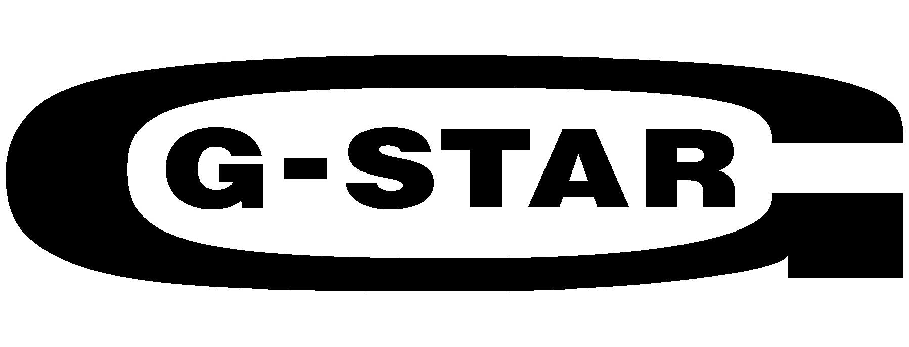 g star raw online shop. Black Bedroom Furniture Sets. Home Design Ideas