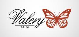 Valery-elite