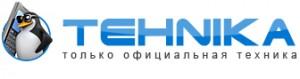 Tehnika.kiev.ua