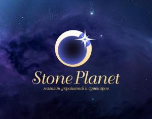 Интернет магазин украшений из натуральных камней StonePlanet