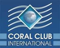 Coral Club International
