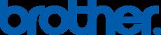 логотип компании Brother