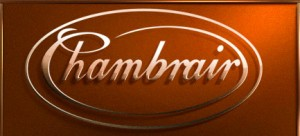 HAMBRAIR