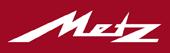 логотип компании Metz