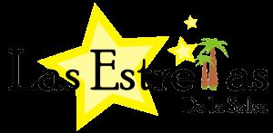 Школа латиноамериканских танцев Las Estrellas