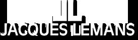 Jacques Lemans логотип компании