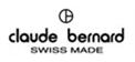 Claude Bernard логотип