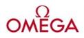 Omega логотип