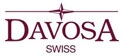 Davosa логотип