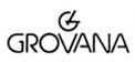 логотип Grovana