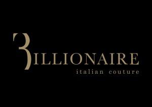 Billionaire Italian Couture Киев