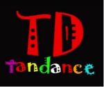 Школа стрип-пластики TanDance
