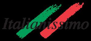 ITALIANISSIMO  - изучение итальянского языка в Киеве
