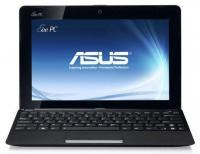 Ноутбуки Asus для вас и вашей семьи