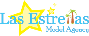 Las Estrellas – модельное агентство