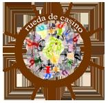 Rueda.com.ua