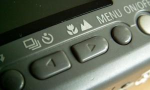 Обзор фотокамеры Kodak EasyShare Z740