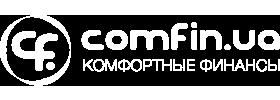 FinShop - онлайн страховка за 5 минут