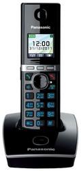 DECT  - беспроводной настольный телефон
