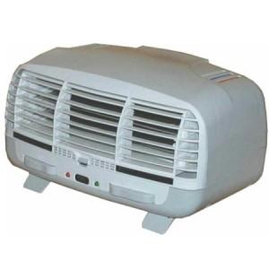 Очиститель воздуха для дома: в чем его польза?