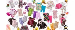 Чулки: как правильно носить и выбирать