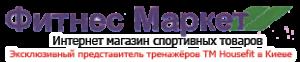 Интернет-магазин спортивных товаров Fitnes Market