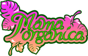 Інтернет-магазин натуральної органічної косметики і вітамінів Mamaorganica.com.ua
