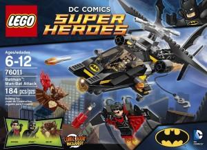 Где можно купить конструкторы Лего в Киеве дешево? В интернет-магазине KiddyMix…