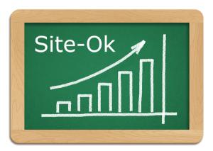 Продвижение сайта вместе с site-ok.com.ua – это гарантия прекрасного результата