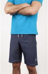 Оригинальная и стильная летняя мужская одежда по оптовым ценам