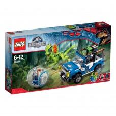 LEGO – игрушка №1 в мире