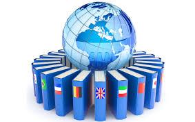Маркетинг Вашего бюро переводов