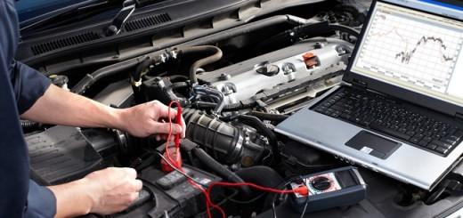 Если вы хотите повысить качество вашего автомобиля, то рекомендуем начать сотрудничество с автостудией Egoist