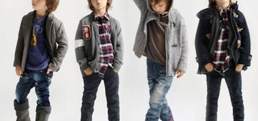 Для тех, кто хочет сделать оптовые покупки, наш интернет магазин детской одежды рад предложить свои услуги!