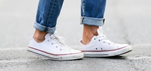 Предлагаем вам посетить наш интернет магазин и купить кеды Converse по выгодной цене