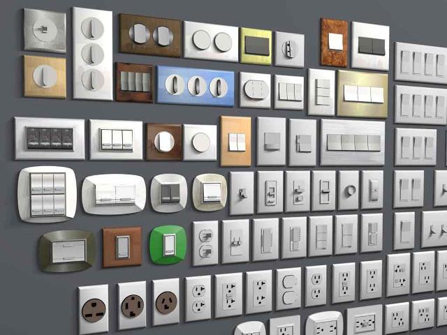 Магазин электротоваров: как правильно выбрать и где найти профессионалов своего дела?