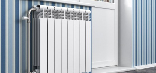 Посетив нашу организацию, вы сможете купить лучшие высококачественные системы отопления в интернет магазине