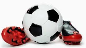 Непременно запланируйте приобрести футбольную экипировку отличного качества по доступным ценам