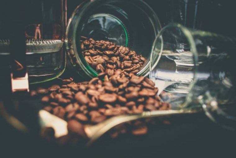 Кофе Lavazza Suerte – выбор тех, кто желает напиток покрепче