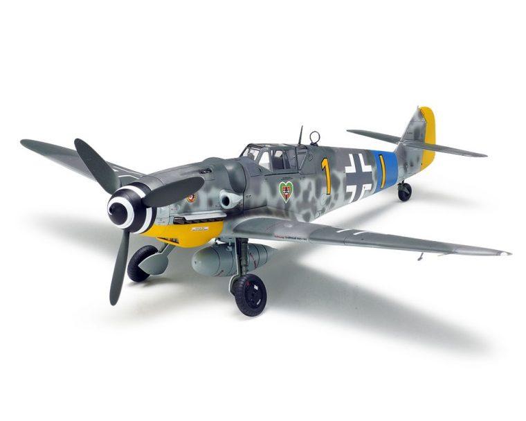 сборная игрушка самолет для детей